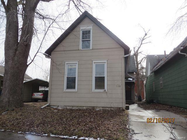 1206 lind st quincy il mls 17008949 century 21 real