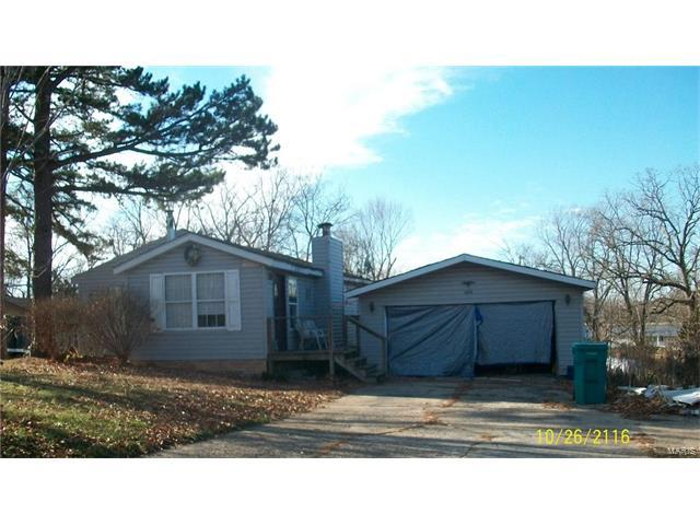 Property For Sale Cuba Mo