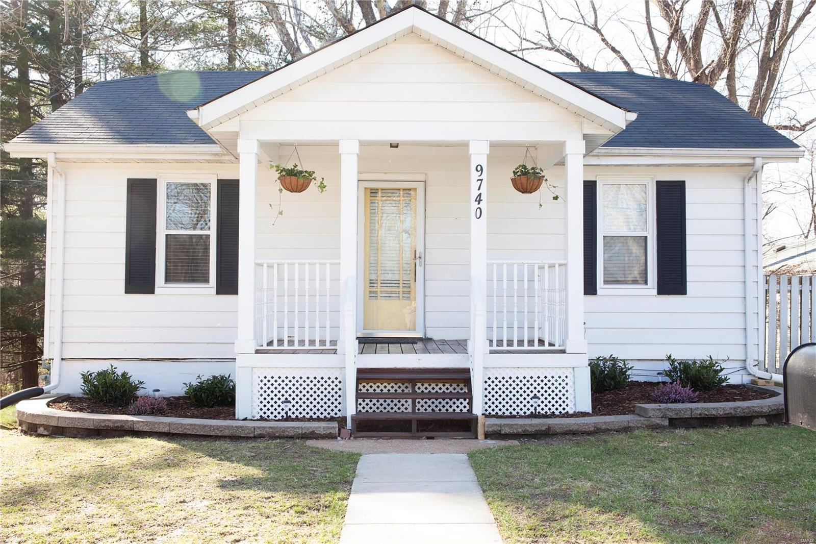 Fairview Heights Real Estate | Find Homes for Sale in Fairview ...