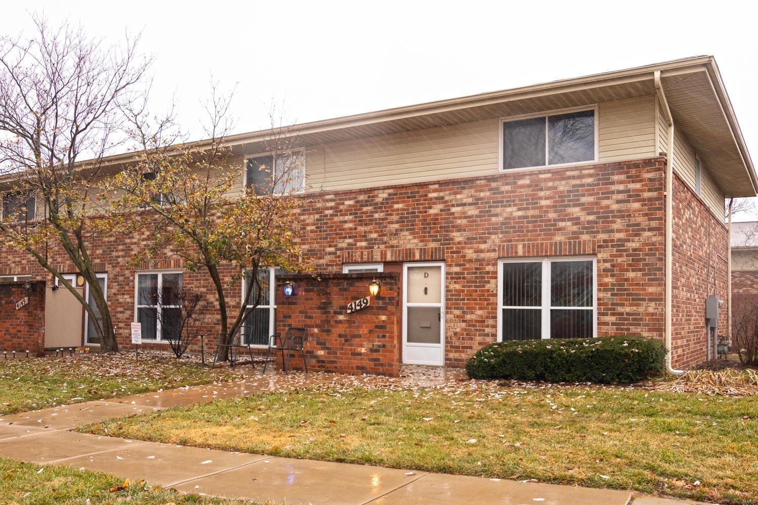 Pattonville School District Homes For Sale In Mo Ziprealty