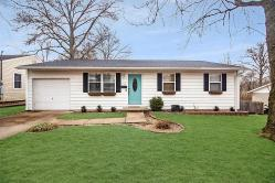 Homes For Sale In Columbia Il Columbia Real Estate Ziprealty