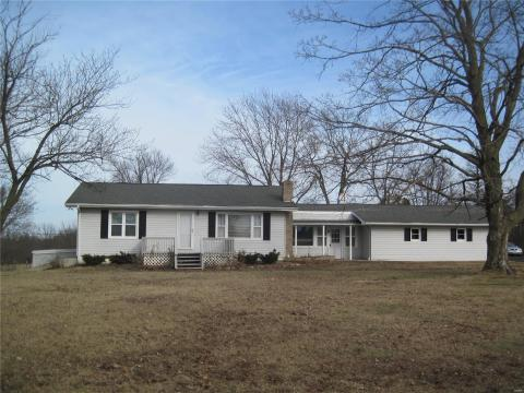 New London Real Estate Find Open Houses For Sale In New London Mo