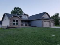 Local Real Estate Homes For Sale Troy Il Coldwell Banker