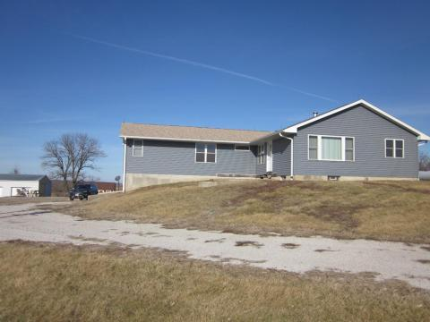 New Boston Real Estate Find Homes For Sale In New Boston Mo