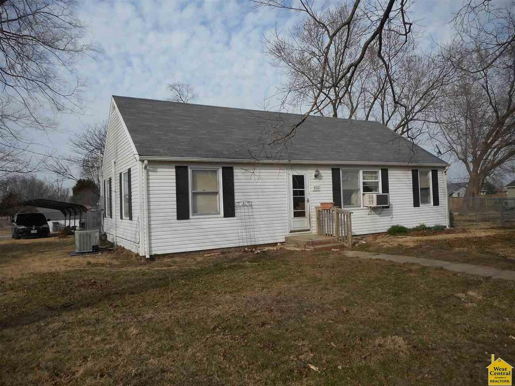 lowry city christian singles Battlefield real estate for sale battlefield, missouri is a bedroom community located on the southwest city limits of springfield this small town has many great benefits and it boasts a great assortment of real estate to suit a variety of residents, from family units and retired folks, to college students and young singles.