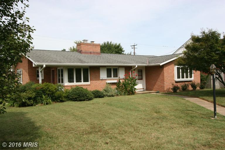 500 e maple rd linthicum heights md mls aa9770834