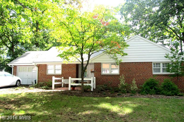437 w maple rd linthicum heights md mls aa9781692