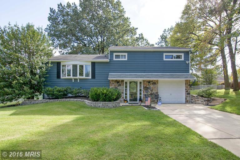 451 w maple rd linthicum heights md mls aa9785685