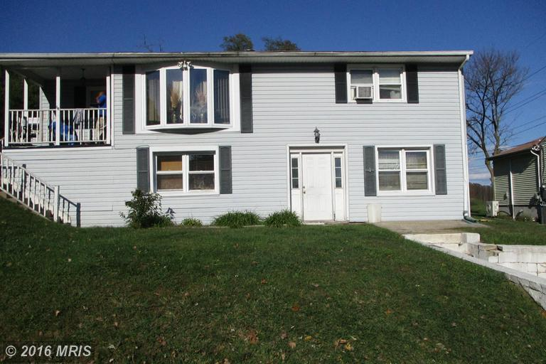 4 coronet dr linthicum heights md mls aa9796403
