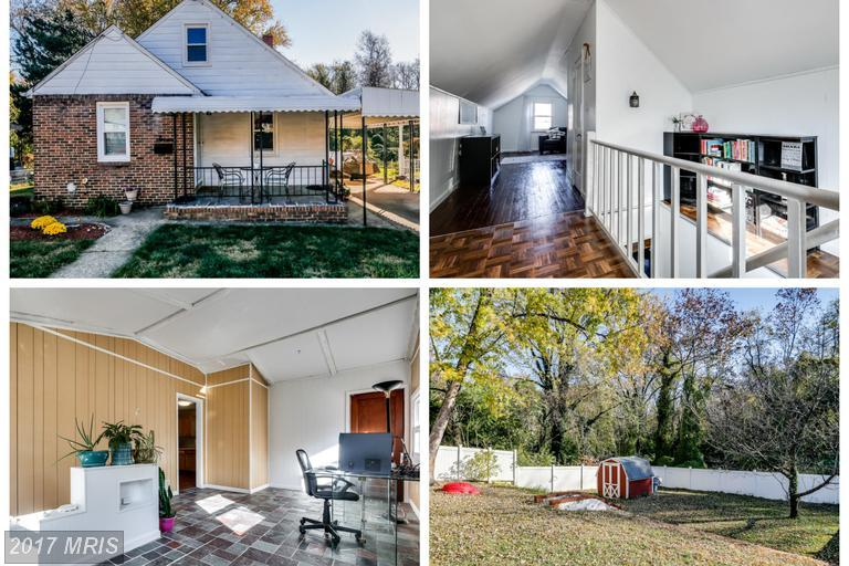 7 patapsco rd linthicum md mls aa9809260 coldwell