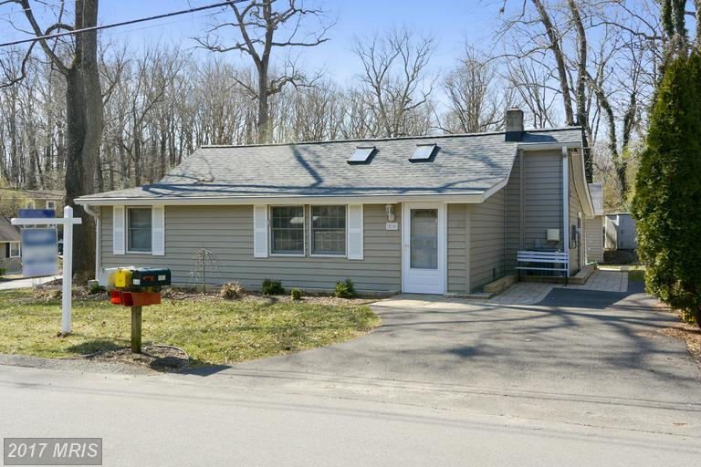 510 forest rd riva md mls aa9879453 ziprealty