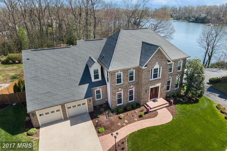 335 derbyshire ln riva md mls aa9918611 better homes and gardens real estate