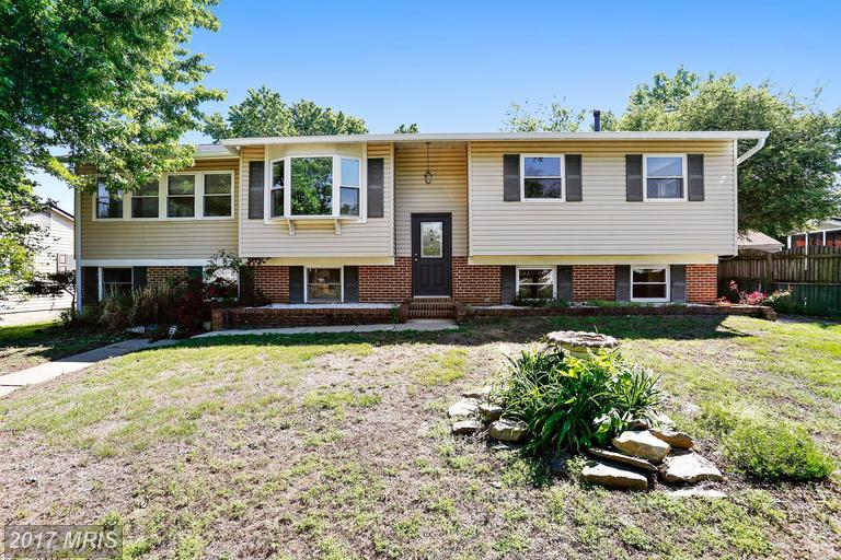 3027 marlin dr riva md mls aa9953627 coldwell banker