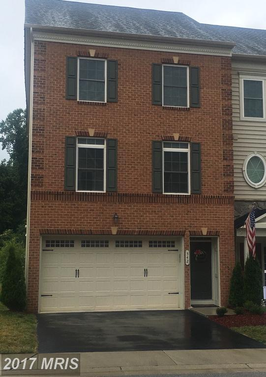 542 deep creek vw annapolis md mls aa9998646 ziprealty