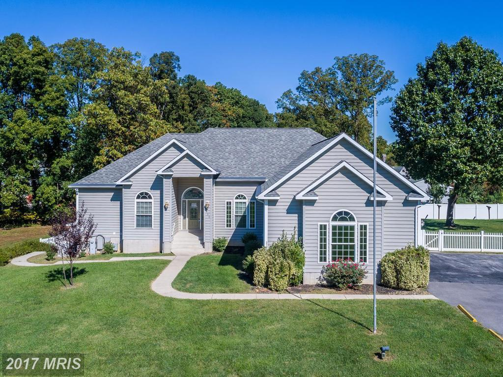 824 andover rd linthicum md mls aa10092130 ziprealty