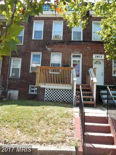 2814 waterview ave baltimore md mls 1000043445 century 21 real estate