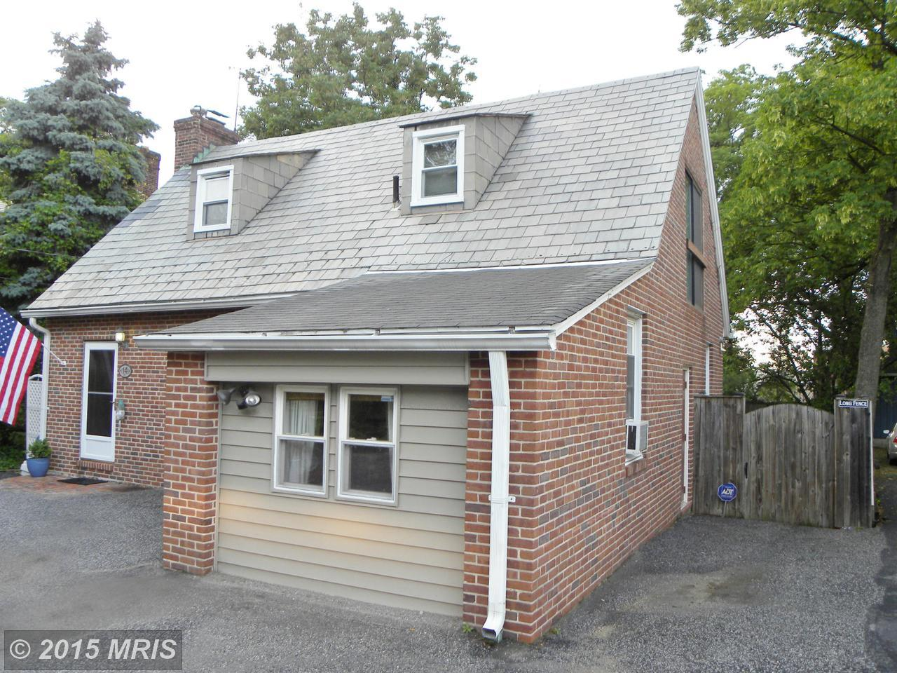 lutherville timonium singles dating site 306 lochview ter, lutherville timonium  listing type single family .