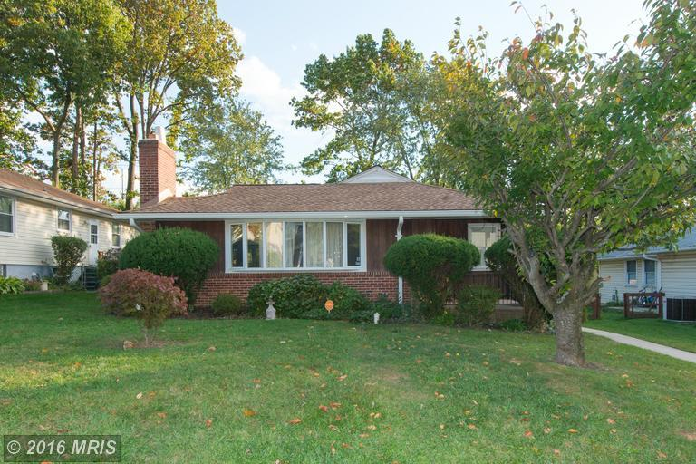 111 dublin dr lutherville timonium md mls bc9797868 ziprealty