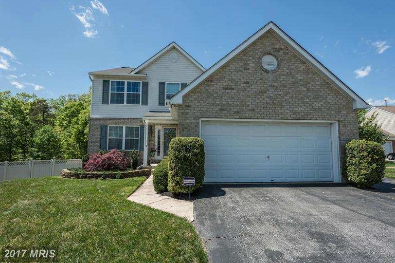 7624 ashton valley way catonsville md mls bc9934502 ziprealty