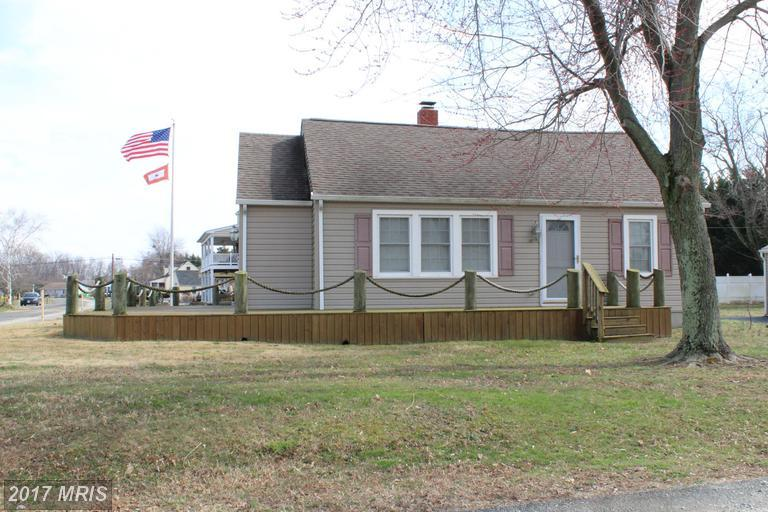 19 high rd earleville md mls cc9885273 ziprealty