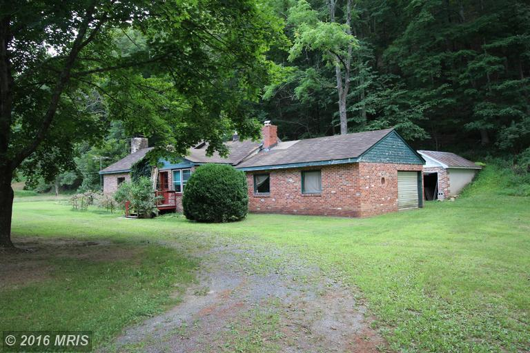 capon springs dating site Are you looking for capon springs homes for sale view our homes for sale in west virginia at re/max.