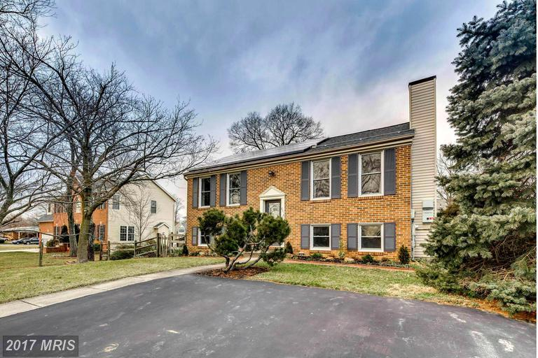 8718 mission rd jessup md mls hw9928014 century 21 real estate