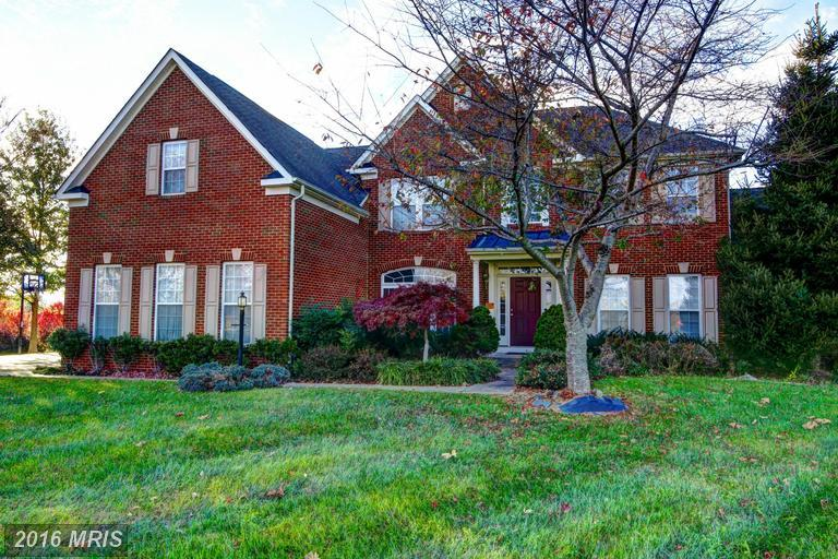 Homes For Sale In Round Hill Va On Ziprealty