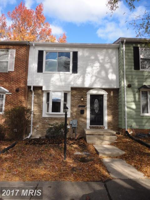 Homes For Sale In District Heights MD District Heights Real - Basement apartments for rent in pg maryland
