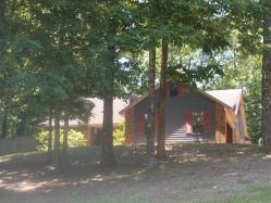 Local Real Estate: Homes for Sale — Grenada, MS — Coldwell Banker