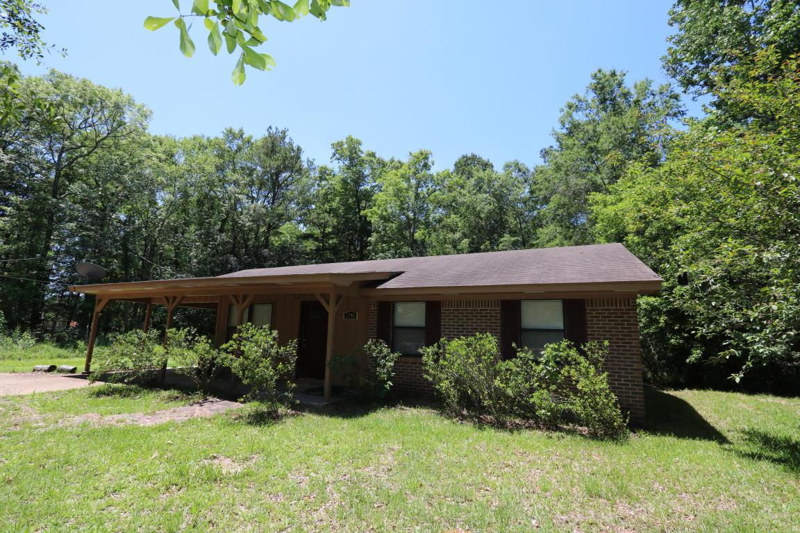 1790 jess lyons rd columbus ms mls 17 1129 coldwell for Usda homes for sale in ms