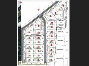 LND located at Lot 14 Bent Brook Ridge St