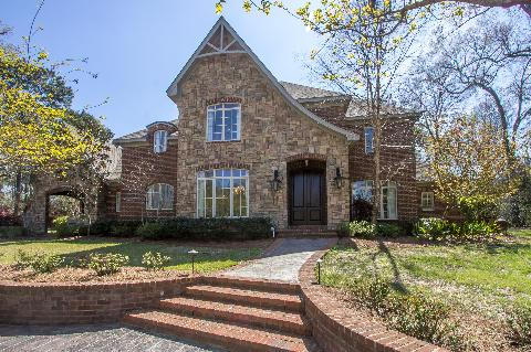 Local Real Estate Homes For Sale Providence Ms Coldwell Banker