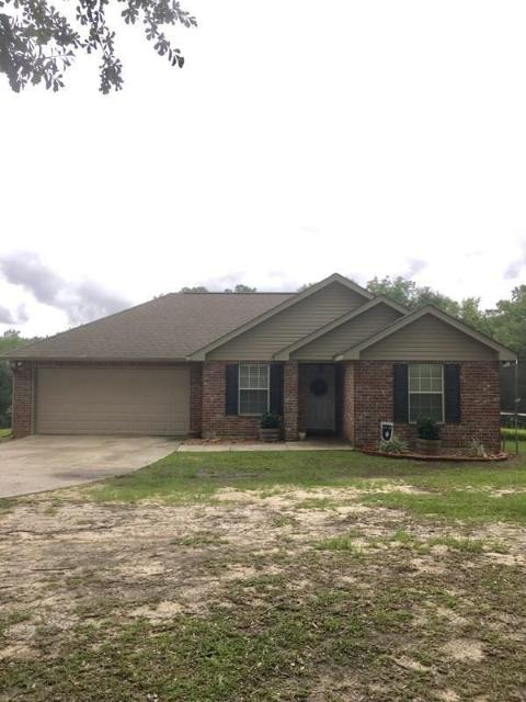 Carriere Real Estate Find Open Houses For Sale In Carriere Ms