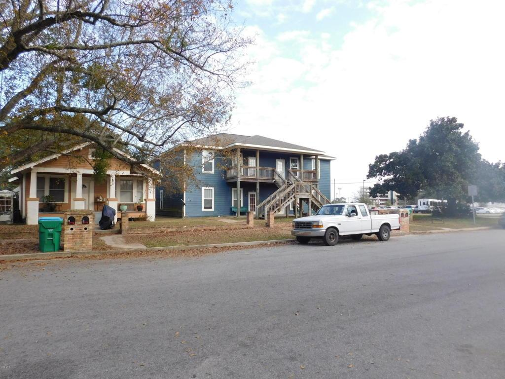 1106 1110 32nd Ave Gulfport Ms Mls 315384 Coldwell