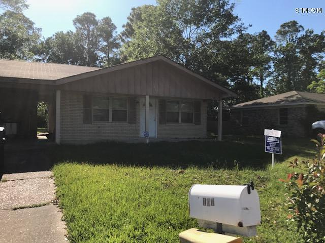 diberville dating site Dating is not for everyone but  maintenance close to the site and networking  fl rent to own storage sheds diberville ms woodworking plans with hidden .