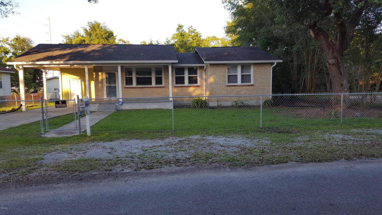 2114 41st Ave Gulfport Ms Mls 321224 Better Homes