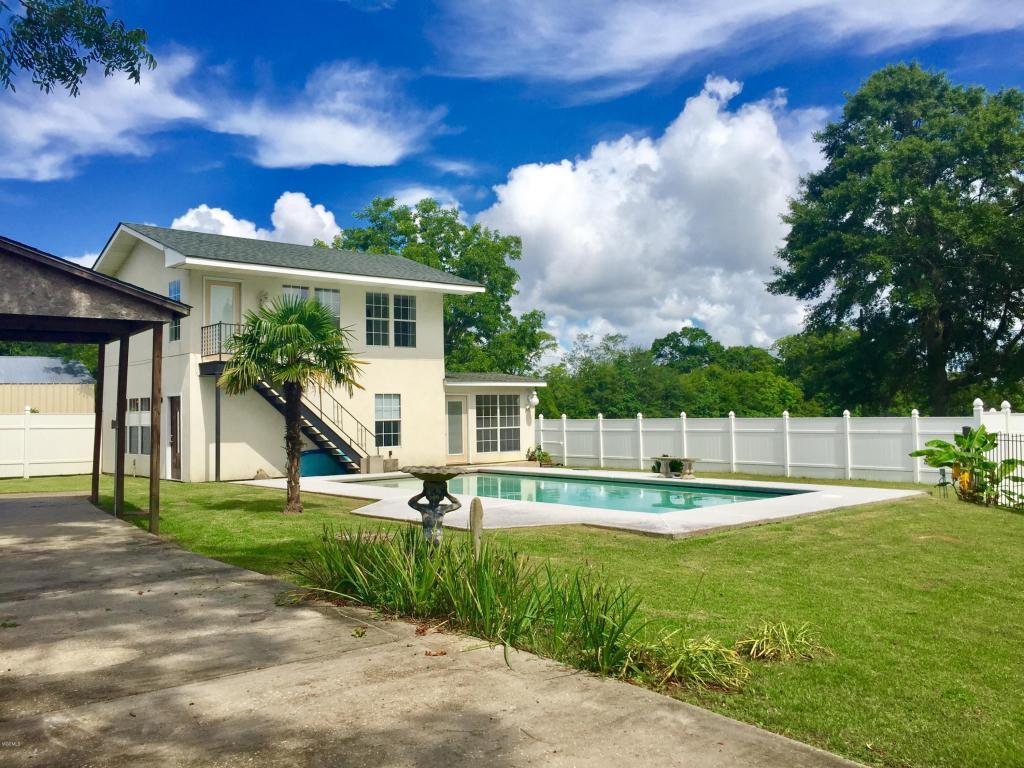 16253 3rd St Gulfport Ms Mls 321616 Coldwell Banker