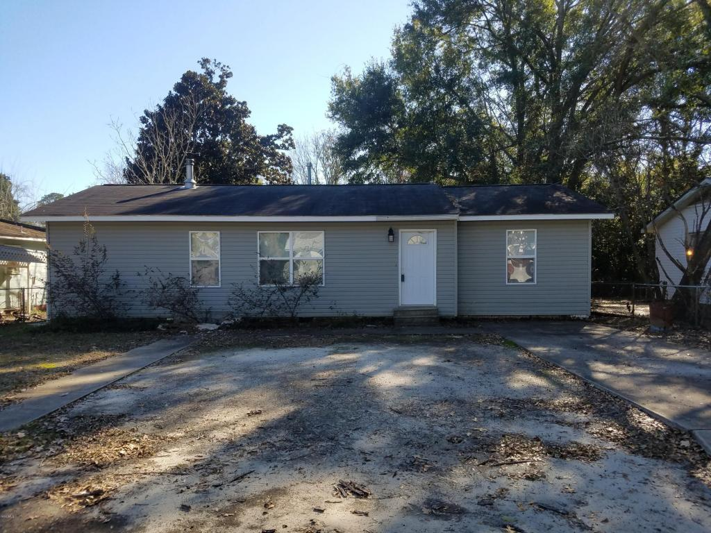 2051 north dr biloxi ms mls 321862 better homes and for North ms home builders