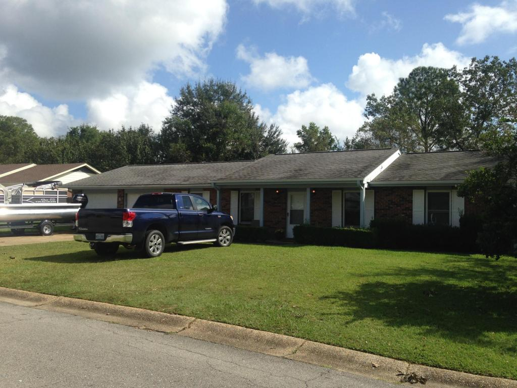 6 jay dr gulfport ms mls 325883 better homes and