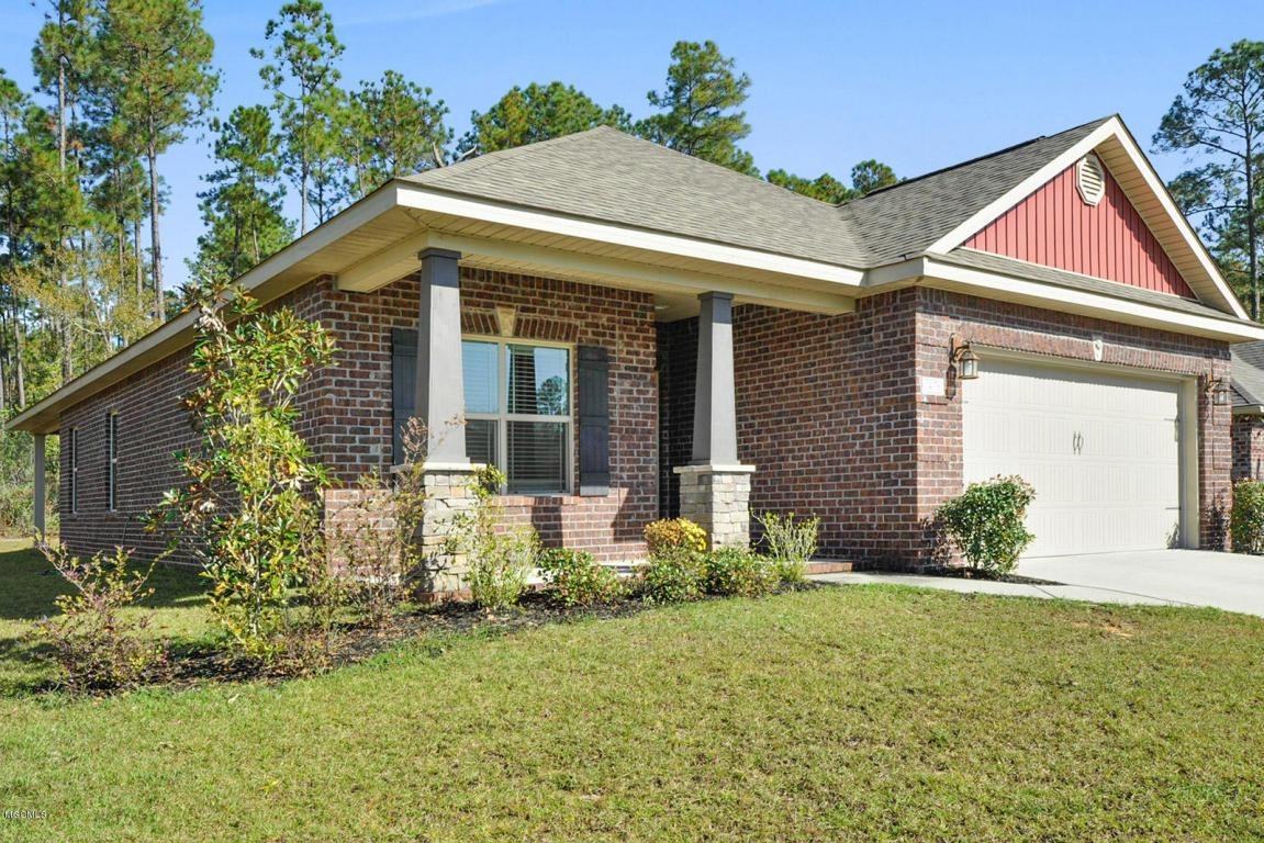14176 Fox Hill Dr Gulfport Ms Mls 327101 Better Homes And Gardens Real Estate