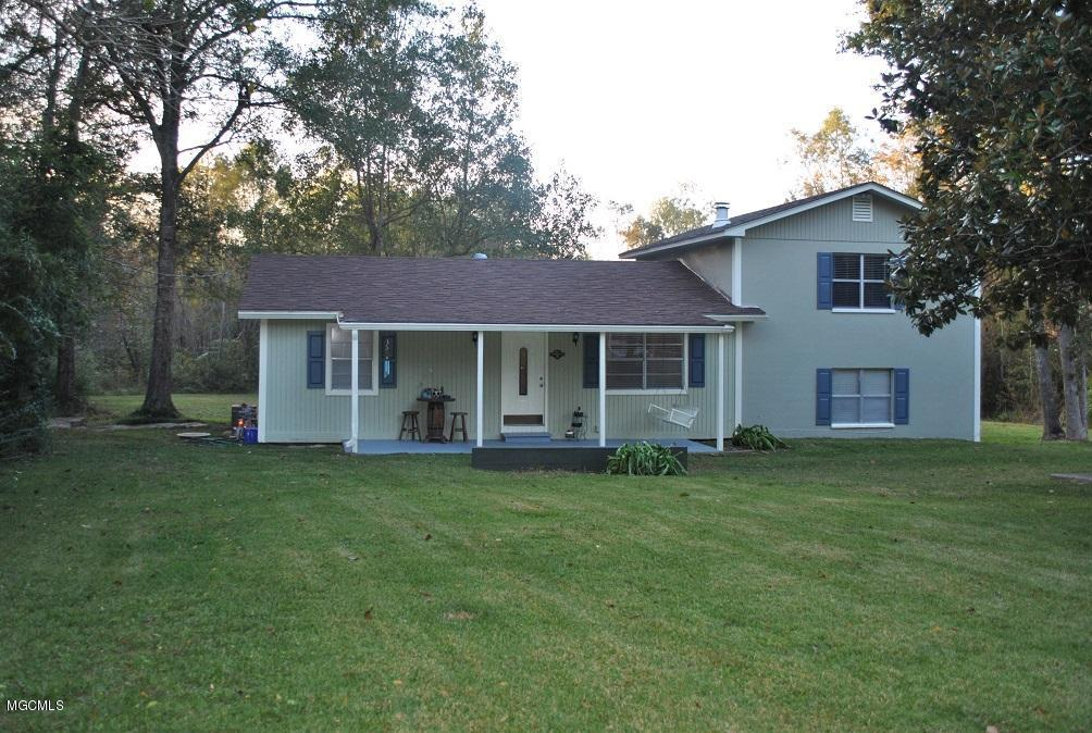 14367 pecan hill dr gulfport ms mls 327405 better for Home builders gulfport ms