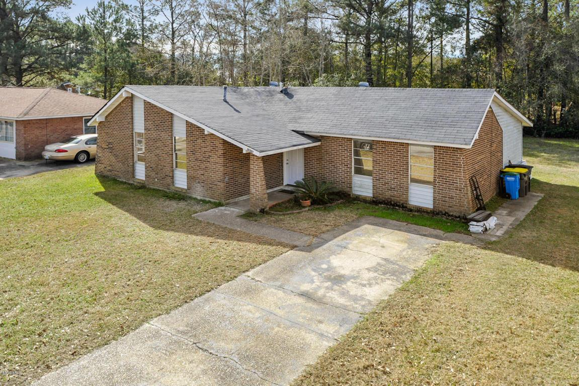 15321 Anderson Dr Biloxi Ms Mls 328553 Better Homes
