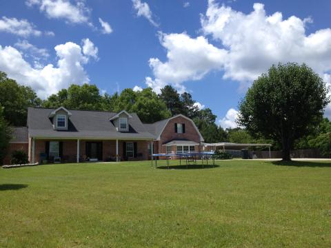 Carriere Real Estate Find Homes For Sale In Carriere Ms Century 21