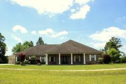 Local Real Estate Homes For Sale Carriere Ms Coldwell Banker