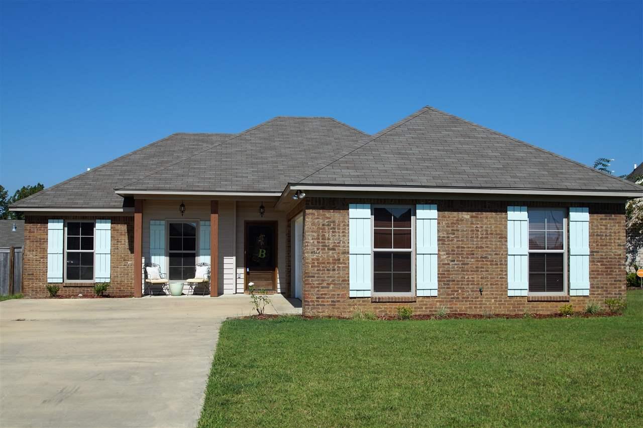 415 greenfield ridge cir brandon ms mls 289497 era for Usda homes for sale in ms