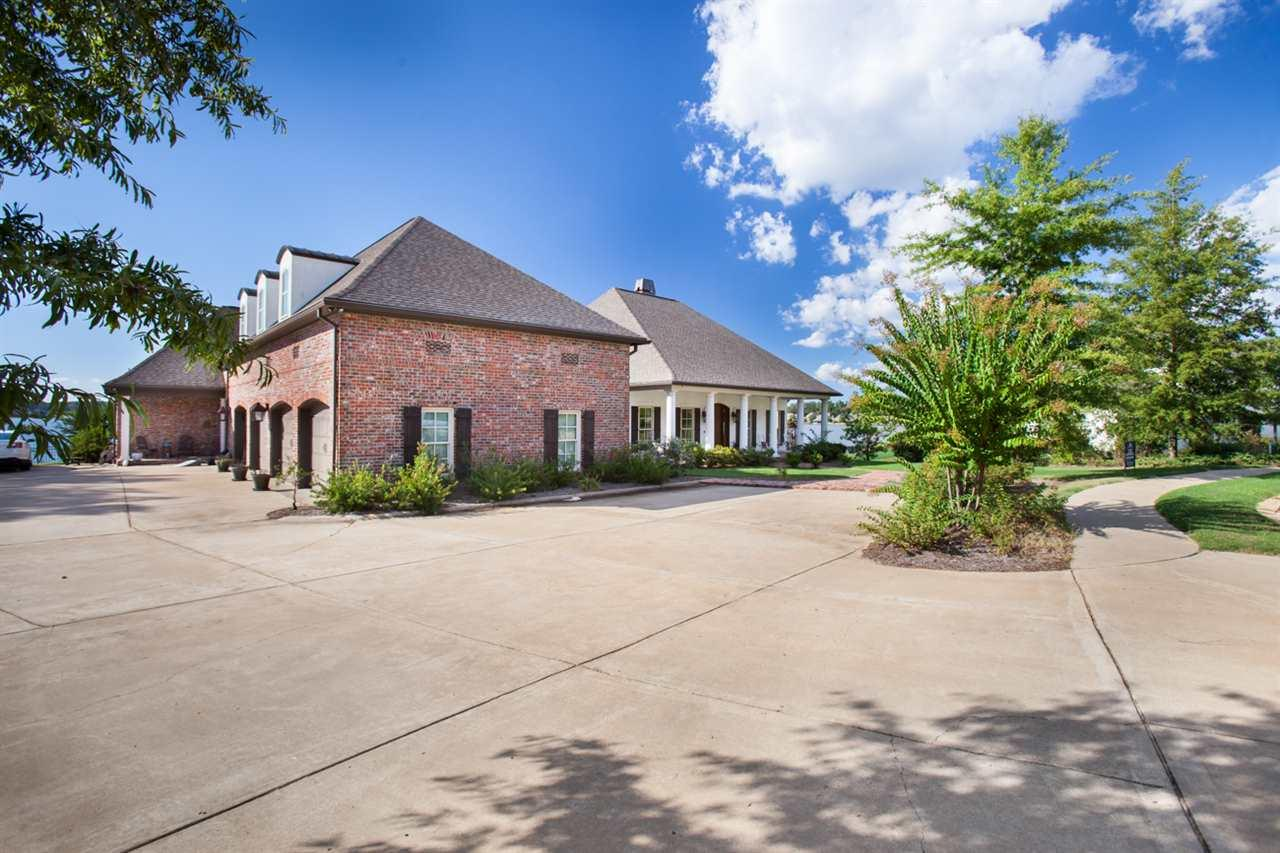 109 rosedowne bnd madison ms mls 290499 era for Home builders madison ms