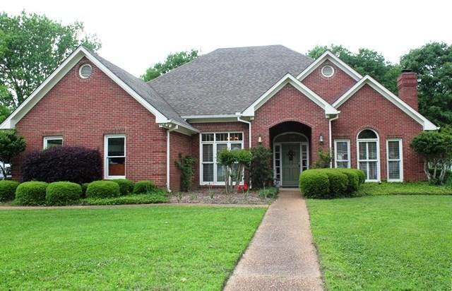 56 redbud ln madison ms mls 292868 era for Home builders madison ms