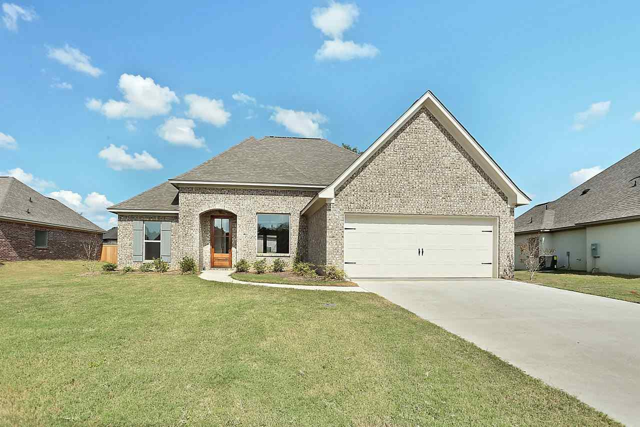 280 winterfield ct brandon ms mls 295480 coldwell for Usda homes for sale in ms