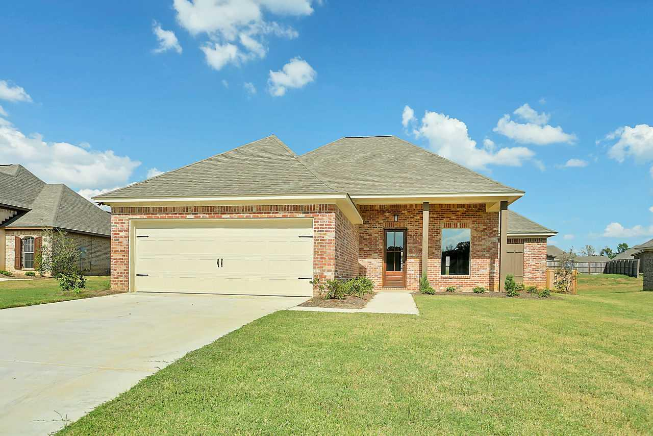 282 winterfield ct brandon ms mls 296523 coldwell for Usda homes for sale in ms
