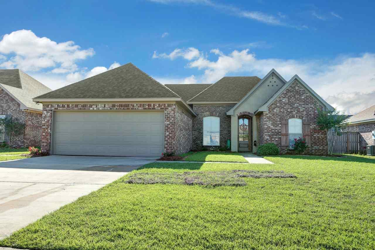 410 greenfield ridge cir brandon ms mls 296890 era for Usda homes for sale in ms